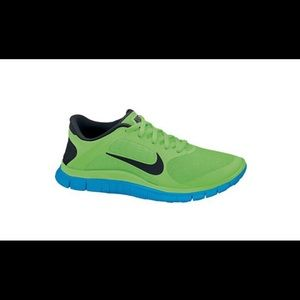 Nike MENS 10.5 shoes